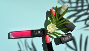 joia, lola make up, ss 2016