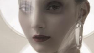 Sarah Moon for NARS, visual