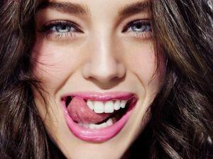 10 alimentos que dañan los dientes
