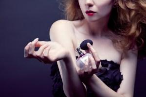 cómo acertar con el perfume