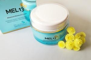 mel13, pharmamel, sorteo