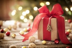 navidad 2016, regalos
