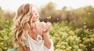 10 consejos para resetar cuerpo y mente